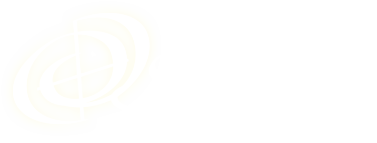 Congregation of the Sisters of St  Joseph