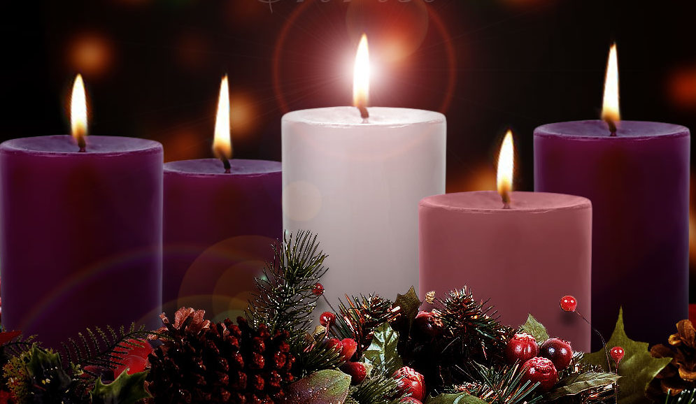 advent reflections congregation of the sisters of st joseph. Black Bedroom Furniture Sets. Home Design Ideas